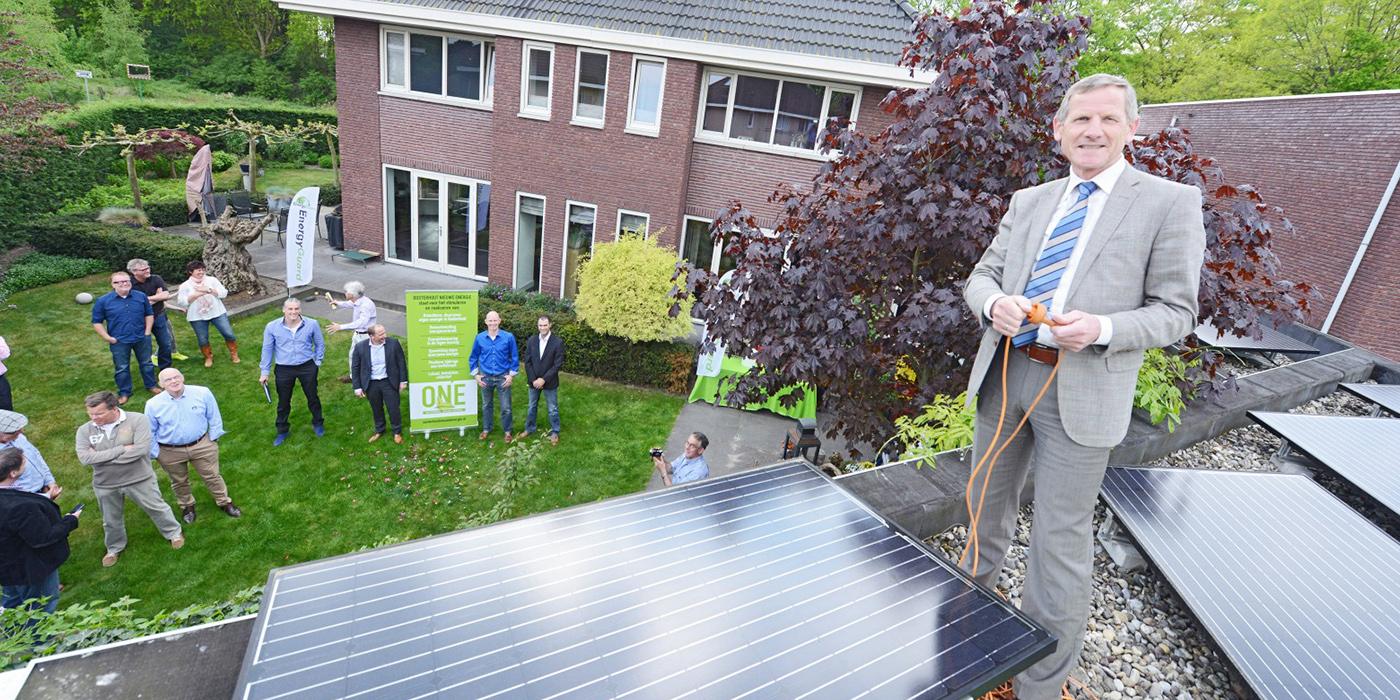 Large-Oosterhout-Nieuwe-Energie