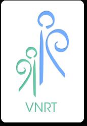vnrt-logo
